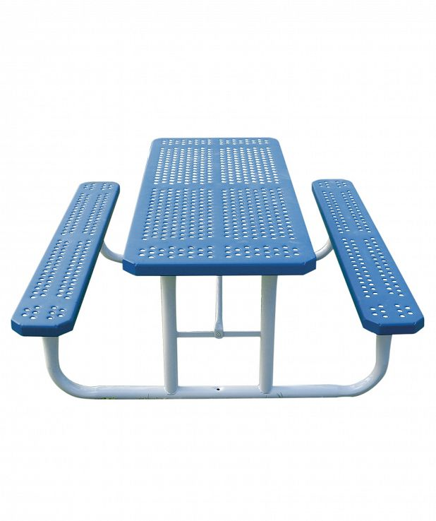Tuffclad Series Picnic Table