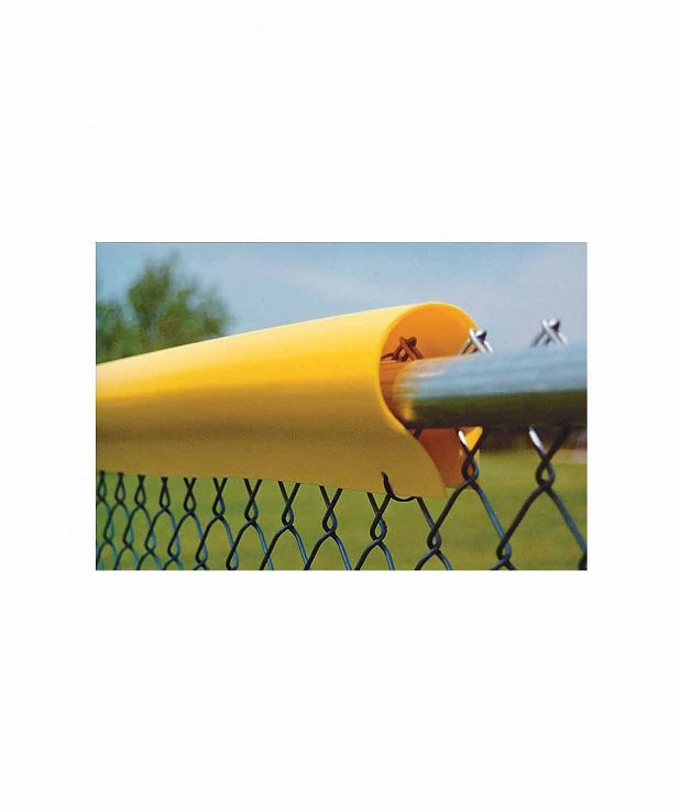 Fence Guard