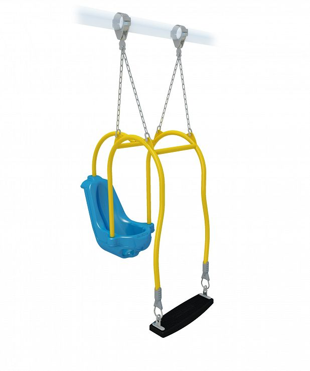 Expression Swing® Toddler