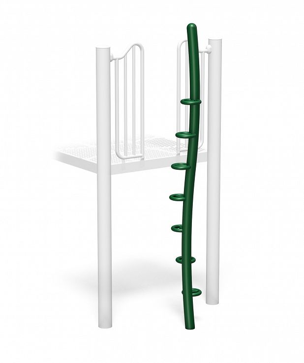 Sprout Climber