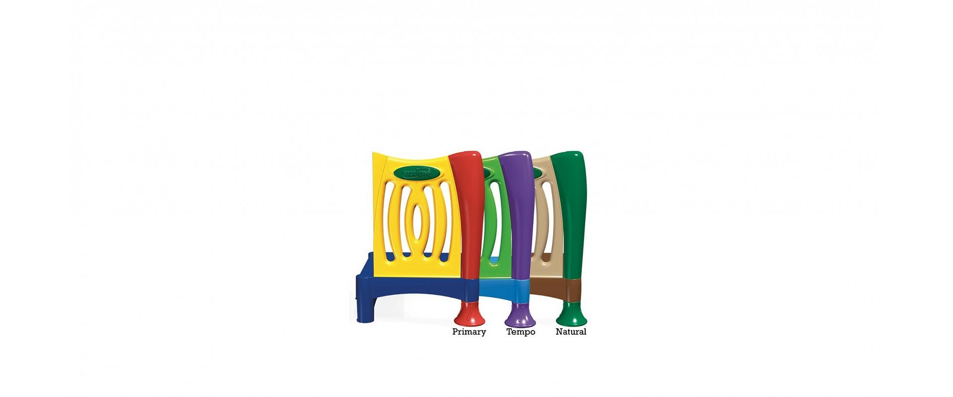 Toddler Playground 2 is a great playground for toddlers to learn life skills.