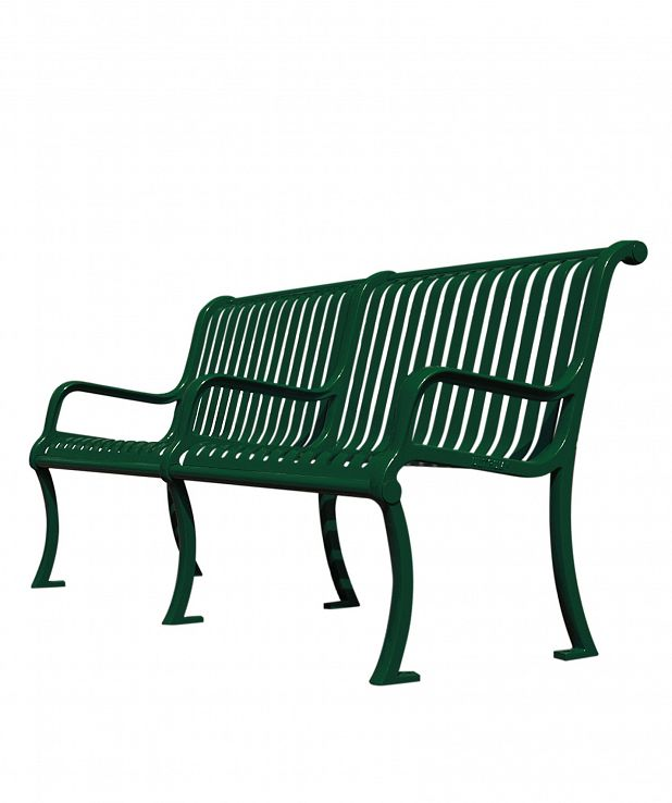 Arlington Series Bench