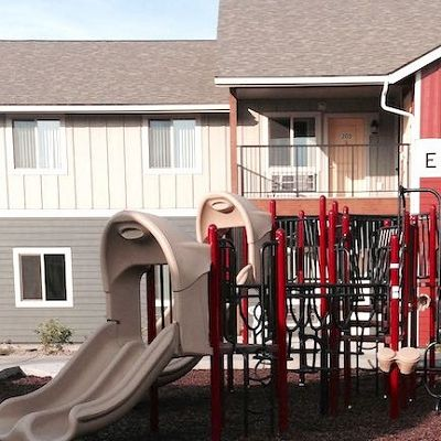 Get amazing play value for your playground for kids by investing in a PowerScape unit.