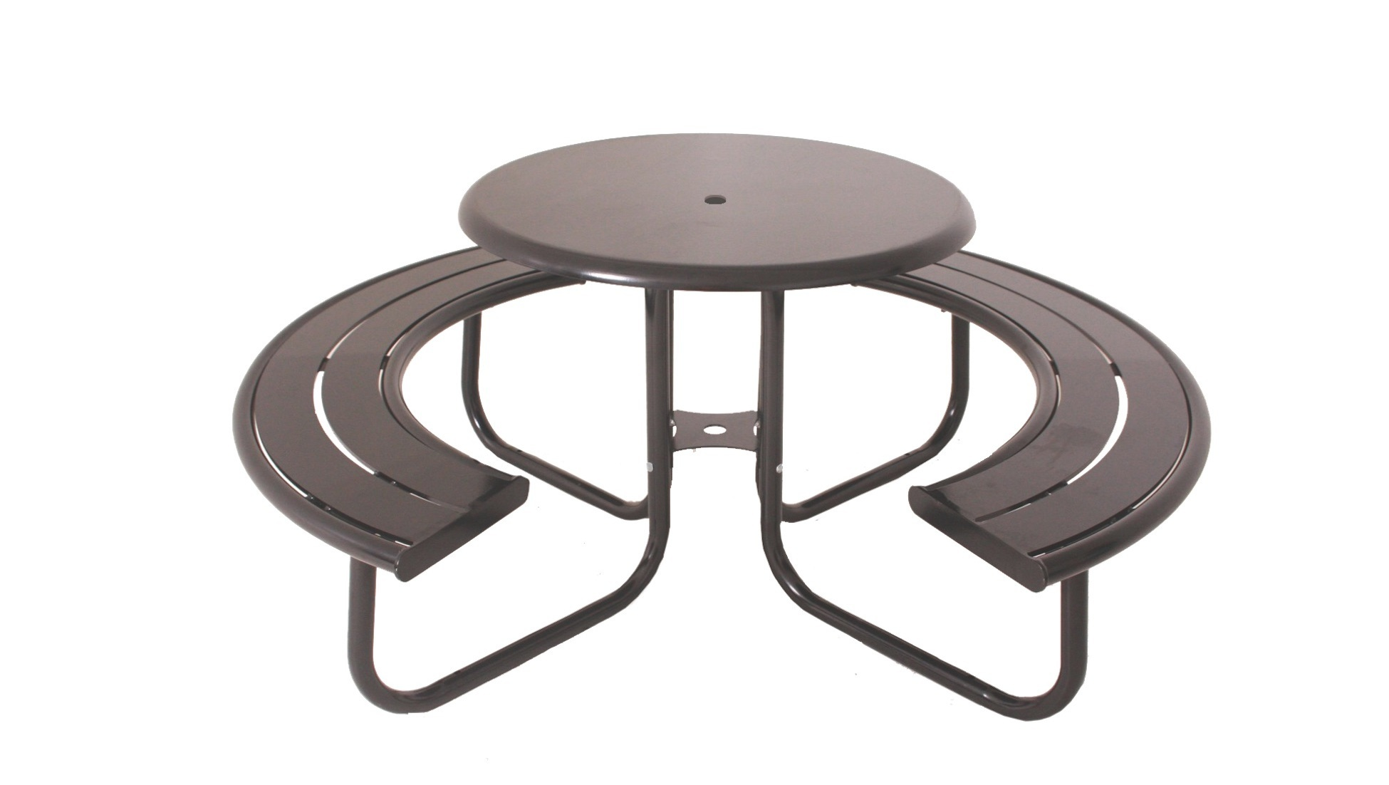 """Series 200 36"""" Round Table"""