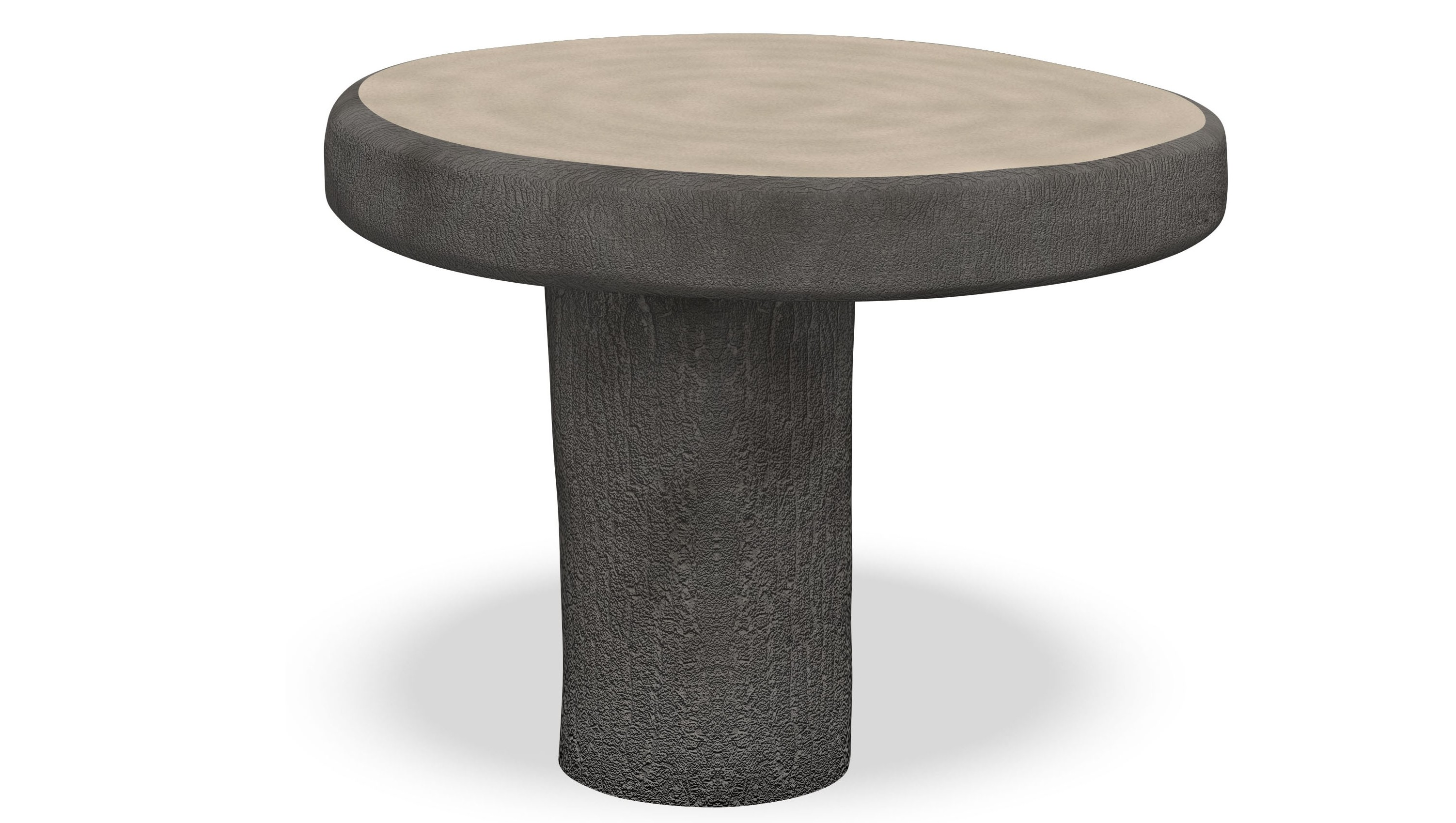 100 tree stump tables unique furniture gold tree trunk coff