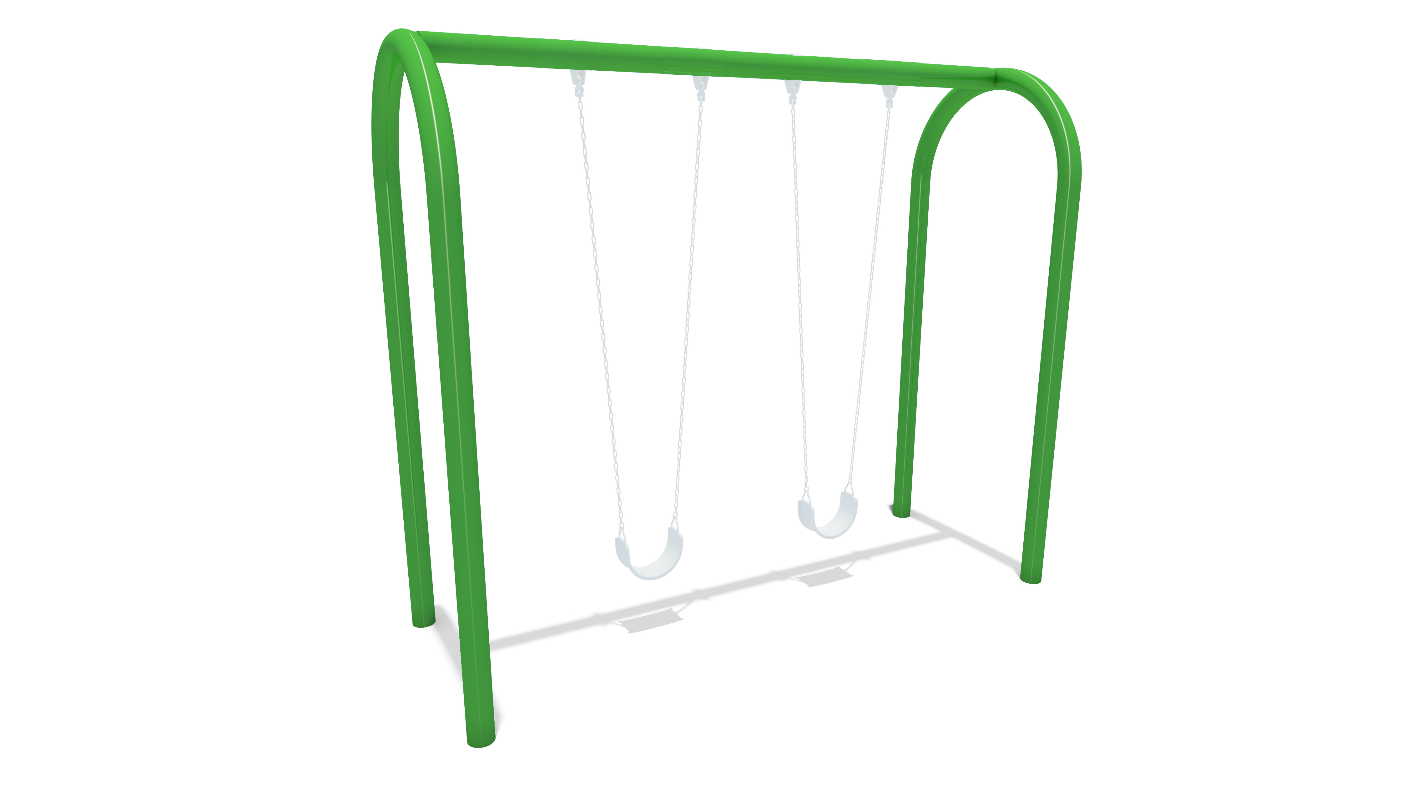 PowerScape 10' Swing