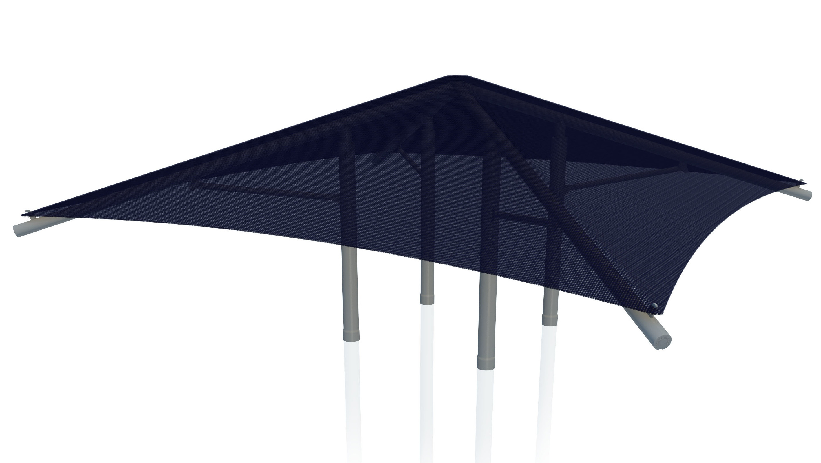 Square Canopy