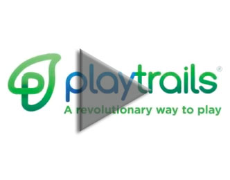 PlayTrails Video
