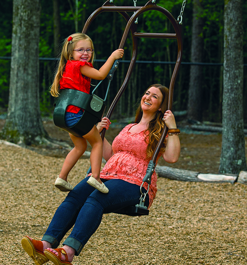 preschool indian trail nc playground spotlight crooked creek park gametime 121