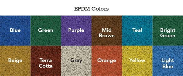 EPDMRubberTileColorspng 586245 airstream dreams