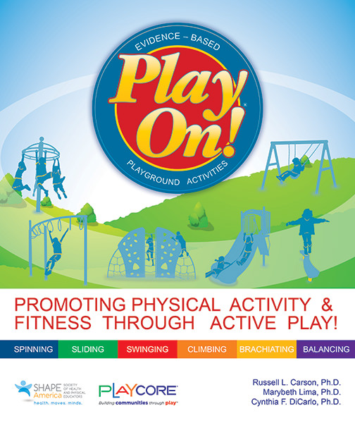 Request the Play On! curriculum for your school