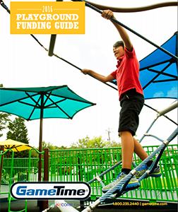 Download the Playground Funding Guide